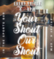 YOUR-SHOUT-A3-POSTER-JPG-002.jpg