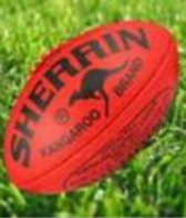 footy-tipping-280x140_edited.png