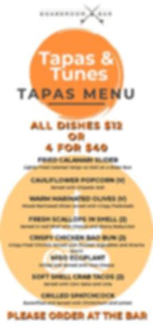 TAPAS & TUNES MENU DL 1.jpg