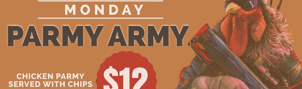 PARMY ARMY NIGHTLIFE JUNE 20 (1).jpg