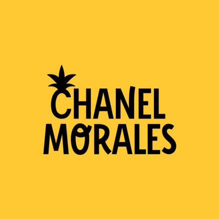 Chanel Website (19)_edited.jpg