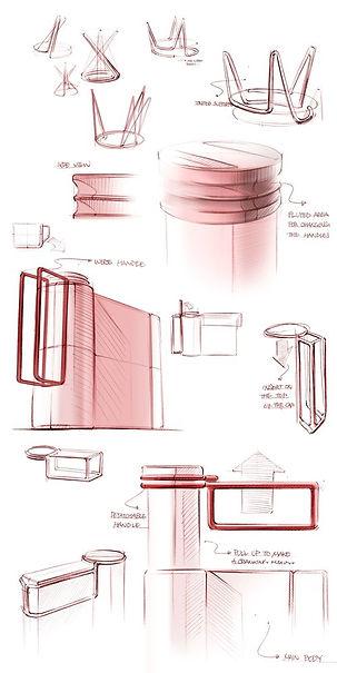 sketch5-1.jpg