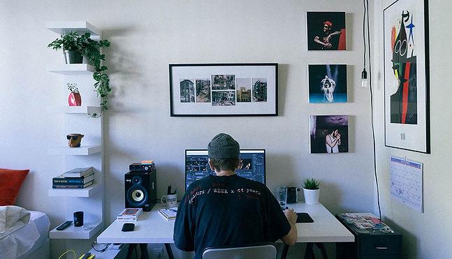 home+office+copy.jpg