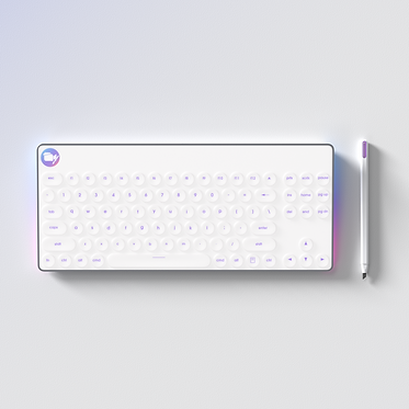 Keyboard_1st.70.png