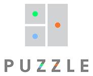 PUZZLE_logo-02-02.png