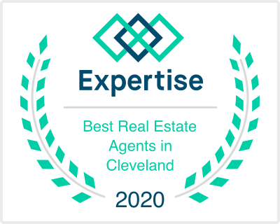 Expertise picked the top 19 real estate agents in Cleveland...