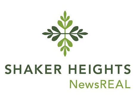Shaker Hts. suspends POS inspections during public health emergency