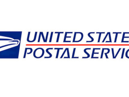 Great for snowbirds -- USPS Informed Delivery