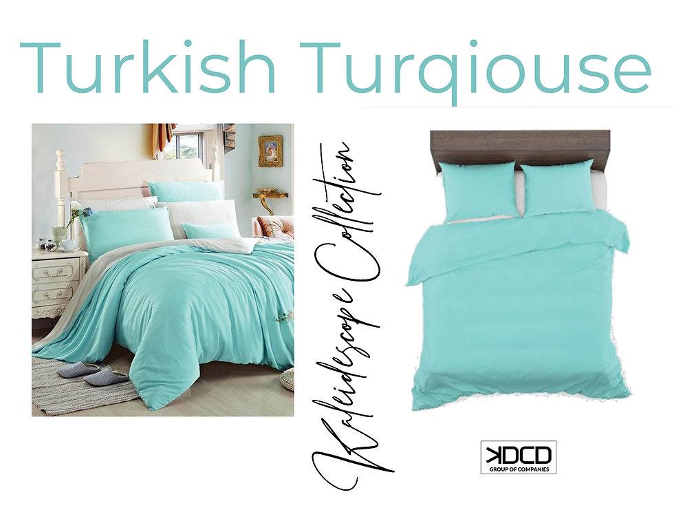 Turkish Turqiouse.jpg