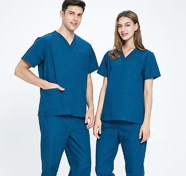 High-Quality-Hospital-Surgical-Doctor-and-Nurse-Scrub.jpg