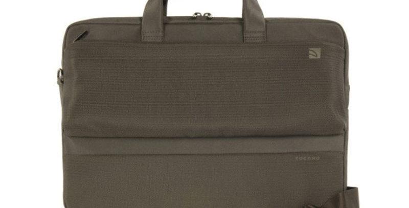 Dritta Slim 14 Messenger Bag