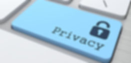 Privacy-Policy4.jpg