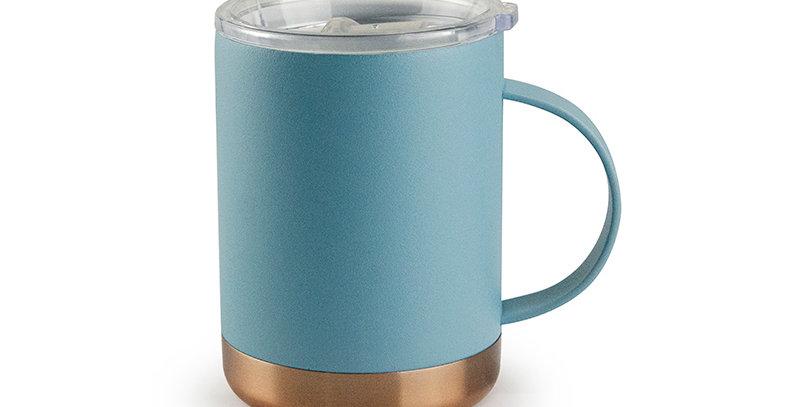 Ultimate Vacuum Insulated Coffee Mug