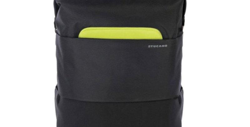 Modo Backpack