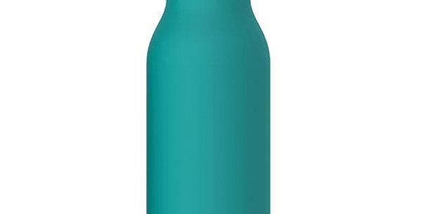 Wireless Bottle