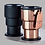 Thumbnail: On the Go Collapsible Cup