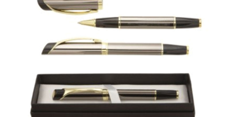 Deluxe Pen with Gift Box