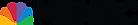 msnbc-logo-png--828.png