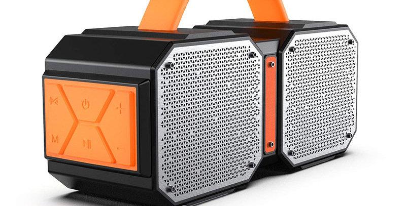 Bluetooth Waterproof Outdoor Speakers