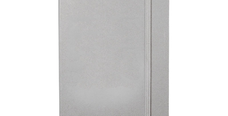 Lined Custom Journal Notebook
