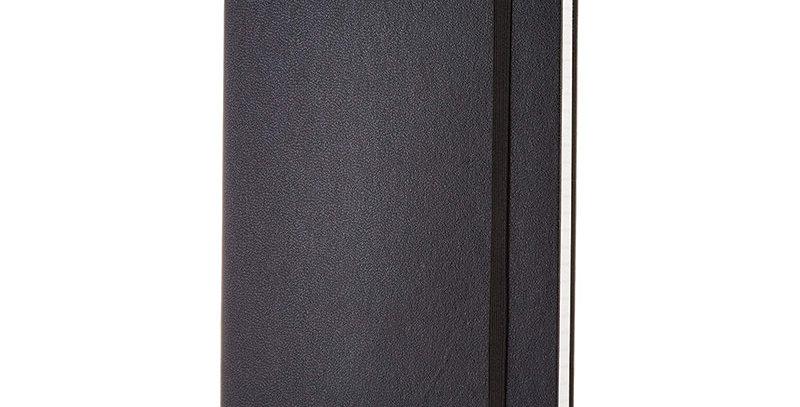 Basic Classic Notebook