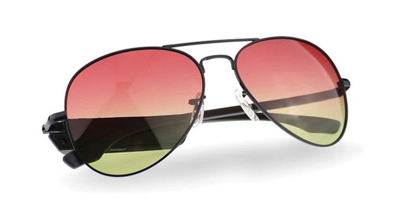 Waterproof Bluetooth Sunglasses