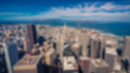 aerial-cityscape-view-of-san-francisco-C