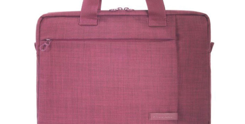 Svolta Medium Messenger Bag
