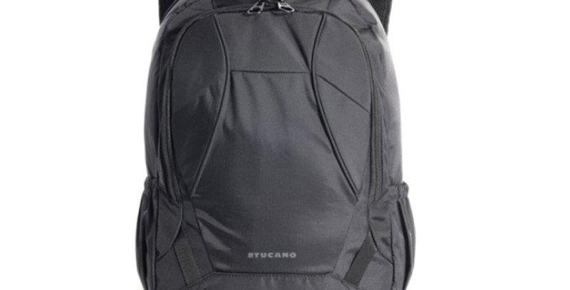Doppio Backpack