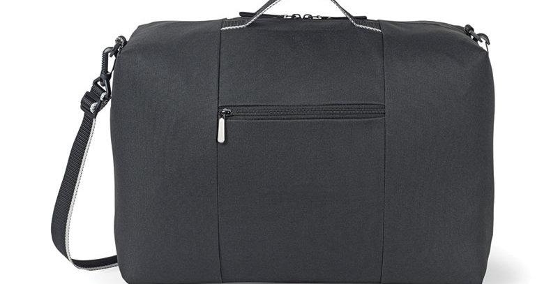 Split Weekender Bag