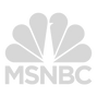 logo-msnbc-png--1920 copy.png