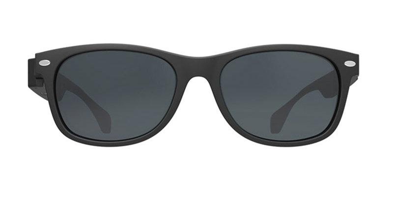 Open Ear Wireless Sunglasses