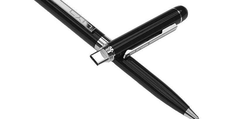 64GB USB 3.1 Type-C Flash Drive Pen