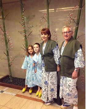 Yukata family.jpg