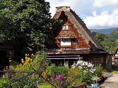 Shirakawago Gifu.jpg