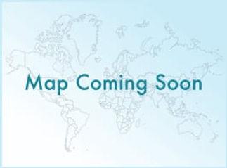 01_map_coming_soon01.jpg