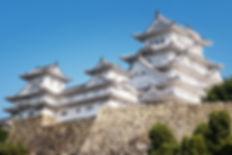 Himeji.jpg