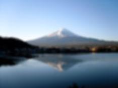Fujisan.jpg