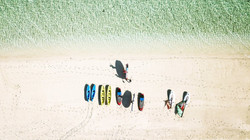 Clu Med Kabira Beach