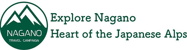Nagano Travel Campaign.jpg