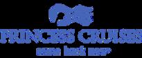 logo_190.png