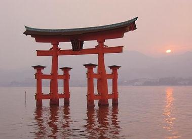 Miyajima.jpg