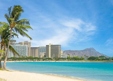 vecteezy_cityscape-of-honolulu-on-oahu-island-hawaii-us_2556635.jpeg