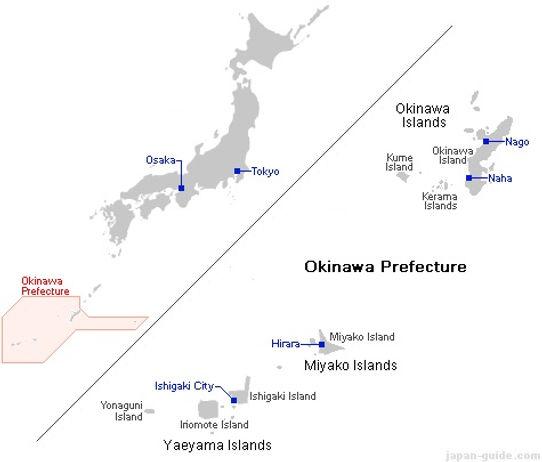 Map of Okinawa.jpg