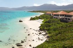 Club Med Kabira Beach Resort