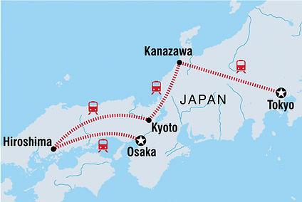 Intrepid map.jpg