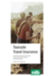 Toursafe Travel Insurance.jpg
