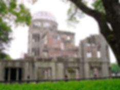 Hiroshima Dome.jpg