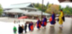Narita_edited.jpg