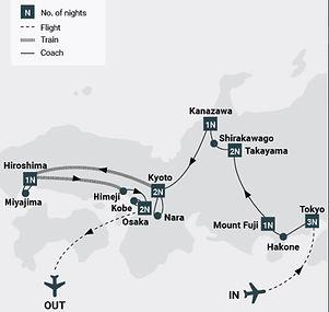 MW Tours map.jpg